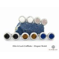 Cufflinks รุ่น Elegant
