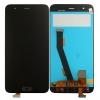 ราคาหน้าจอชุด+ทัสกรีน Xiaomi Mi 6 สีดำ แถมฟรีไขควง ชุดแกะเครื่อง อย่างดี