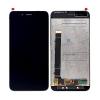 ราคาหน้าจอชุด+ทัสกรีน Xiaomi A1 สีดำ แถมฟรีไขควง ชุดแกะเครื่อง อย่างดี