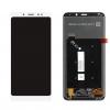 ราคาหน้าจอชุด+ทัสกรีน Xiaomi Redmi Note 5 สีขาว แถมฟรีไขควง ชุดแกะเครื่อง อย่างดี