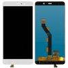 ราคาหน้าจอชุด+ทัสกรีน Xiaomi Mi5s Plus สีขาว แถมฟรีไขควง ชุดแกะเครื่อง อย่างดี