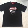 เสื้อยืดดูคาติ T-shet Ducati