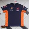 เสื้อยืด Repsol MotoGP