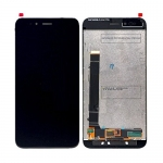 ราคาหน้าจอชุด+ทัสกรีน Xiaomi A1 อะไหล่เปลี่ยนหน้าจอแตก ซ่อมจอเสีย สีดำ