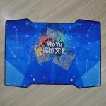 MoYu Cube Mat 34cm x 50cm
