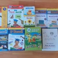 ดีวีดีสอนภาษาอังกฤษ สำหรับเด็ก