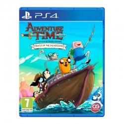 PS4™ Adventure Time : Pirates of the Enchiridion Zone EU / English ราคา 1390.-
