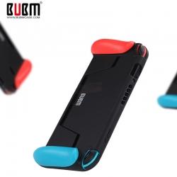 BUBM Grip Case Set (+ กันรอยกระจก+ซองผ้า+ครอบปุ่ม) ราคาชุดละ 790.- บาท ส่งฟรี