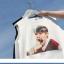 เสื้อกล้าม | เสื้อแขนกุด | เสื้อผ้าผู้ชาย thumbnail 12