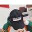 หมวก | หมวกแก๊บ | หมวกแฟชั่น thumbnail 13