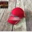 หมวกแก็ปขี่มอเตอร์ไซค์ ดูคาติ #1 thumbnail 5