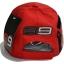 หมวกแก็ปขี่มอเตอร์ไซค์ 99 MOTOGP thumbnail 3