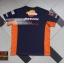 เสื้อยืด Repsol MotoGP thumbnail 2