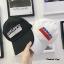 หมวก | หมวกแก๊บ | หมวกแฟชั่น thumbnail 1