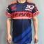 เสื้อยืด Honda Repsol93 MotoGP thumbnail 3