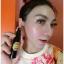 สเปรย์หน้าฉ่ำ (Dimond Rose) Bararel - charm for you ขายส่งเครื่องสำอาง ขายส่งอาหารเสริม ขายส่งสินค้ากระแสความงาม ของแท้ ปลีก-ส่ง thumbnail 2