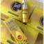 เซรั่มขมิ้นทองคำ Turmeric Gold serum - charm for you ขายส่งเครื่องสำอาง ขายส่งอาหารเสริม ขายส่งสินค้ากระแสความงาม ของแท้ ปลีก-ส่ง thumbnail 1