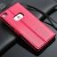 (พรีออเดอร์) เคส Huawei/P8-DH Flip case หนัง thumbnail 3