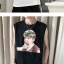 เสื้อกล้าม | เสื้อแขนกุด | เสื้อผ้าผู้ชาย thumbnail 20