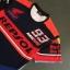 เสื้อยืด Honda Repsol93 MotoGP thumbnail 2