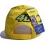หมวกแก็ปขี่มอเตอร์ไซค์ ยามาฮ่า thedoctor thumbnail 4