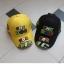 หมวกแก็ปขี่มอเตอร์ไซค์ ยามาฮ่า thedoctor thumbnail 1