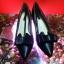 รองเท้าแฟชั่นส้นแบน หัวแหลมติดโบว์ (Pre) thumbnail 15