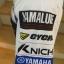 เสื้อยืด yamaha MotoGP 2018 thumbnail 3