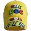 หมวกแก็ปขี่มอเตอร์ไซค์ ยามาฮ่า thedoctor thumbnail 3