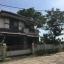 หมู่บ้านกฤษณา พระราม5-กาญจนาภิเษก หลังมุม 79ตรว 3นอน 3น้ำ 1ห้องรับแขก 1ห้องครัวหน้าบ้านไม่ชนใคร จอดรถในบ้านและหน้าบ้านได้หลายคัน โครงการติดถนนกาญจนาภิเษก (แยกวงเวียนพระราม 5 โลตัสบางใหญ่) บ้านกฤษณา ถนนกาญจนาภิเษก ตำบลบางคูเวียง อำเภอบางกรวย จังหวัดนนทบุรี thumbnail 2