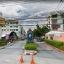 บ้านเอื้ออาทร บางบัวทอง 1 33 ตร.ม. โครงการติดถนน บางกรวยไทรน้อย-ชัยพฤก thumbnail 8