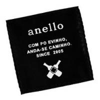 Anello Lotte Bag