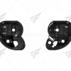PART & ACCESSORIES HJC AC-12/CL-SP