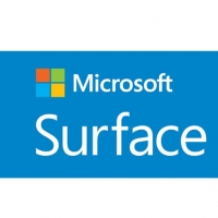SURFACE AC ADAPTER