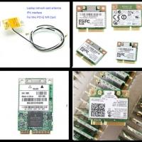 PCI Express WIFI Card