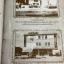 ภาพเก่าเล่าเรื่องเมืองระยอง. หนังสือภาพเก่าระยอง มรดกจากอดีต สู่ปัจจุบัน. thumbnail 36