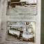 ภาพเก่าเล่าเรื่องเมืองระยอง. หนังสือภาพเก่าระยอง มรดกจากอดีต สู่ปัจจุบัน. thumbnail 38