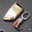 เคสกุญแจ บีเอ็มดับเบิ้ลยู TPU F15 F16 F48 F45 G01 G12 G30 ( รุ่น AC101) thumbnail 4