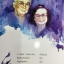 เพ็ญศรี พุ่มชูศรี คีตศิลปิน. รายงานการสัมมนา เพ็ญศรี วิชาการ และรวมบทเพลงอมตะ เพ็ญศรี พุ่มชูศรี thumbnail 3