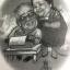 เพ็ญศรี พุ่มชูศรี คีตศิลปิน. รายงานการสัมมนา เพ็ญศรี วิชาการ และรวมบทเพลงอมตะ เพ็ญศรี พุ่มชูศรี thumbnail 14