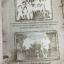 ภาพเก่าเล่าเรื่องเมืองระยอง. หนังสือภาพเก่าระยอง มรดกจากอดีต สู่ปัจจุบัน. thumbnail 21