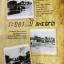 ภาพเก่าเล่าเรื่องเมืองระยอง. หนังสือภาพเก่าระยอง มรดกจากอดีต สู่ปัจจุบัน. thumbnail 7