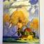 การผจญภัยของ โรบินสัน ครูโซ. The Adventure of Robinson Crusoe หนึ่งในวรรณกรรมอมตะโลก. ผู้เขียน ดาเนียล เดโฟ. บก.แปลเรียบเรียง แก้วคำทิพย์ ไชย thumbnail 15