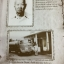 ภาพเก่าเล่าเรื่องเมืองระยอง. หนังสือภาพเก่าระยอง มรดกจากอดีต สู่ปัจจุบัน. thumbnail 17