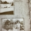 ภาพเก่าเล่าเรื่องเมืองระยอง. หนังสือภาพเก่าระยอง มรดกจากอดีต สู่ปัจจุบัน. thumbnail 33