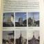 ไทยอง ชีวิต ศรัทธา สล่าแผ่นดิน. โครงการพิพิธภัณฑ์วัฒนธรรมและชาติพันธุ์ล้านนา มหาวิทยาลัยเชียงใหม่ thumbnail 22