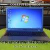 Samsung NP350V5C-A05AE Intel Core i3-3310M 2.40GHz.