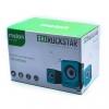 ลำโพง2.1 MELONMS10 Ecorockstar