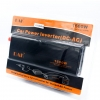 Car power inverter 1500w