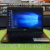 Acer Aspire Z1402-31B8 Intel Core i3-5005U 2.0GHz.